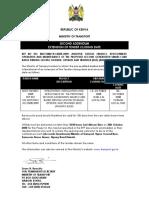 SGDL_Tender_Extension.pdf