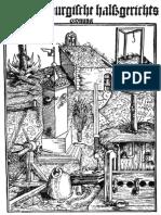 1207-Inocencio III-Ad-eliminandam