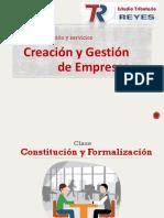 presentacion_creacion-de-empresas_2017_2.pdf