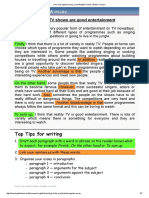 A for and against essay _ LearnEnglish Teens _ British Council.pdf