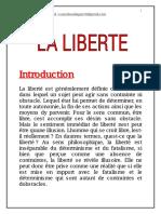 7-La liberté.pdf