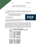 Arm_lab3_Fall 2020.pdf