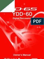 manual_dd65