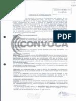 Contrato Plantaciones de Pucallpa y Servicios Agrarios de Pucallpa (1)