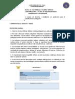 NORMATIVA TELETRABAJO APODERADOS Y ESTUDIANTES 8.45 (1)