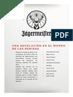 Drinks_Overview_ES Jaggermeister