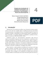 2_prova_capitulo_4.pdf