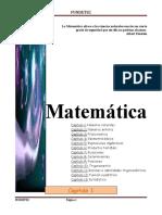MATEMATICAS ++.docx