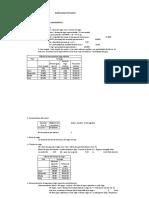 Diseno_riego_por_goteo_.pdf