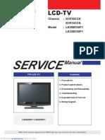 ln26b350f1.pdf