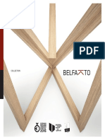 BELFAKTO-Tables