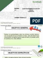 HISTORIA Y LEGISLACIÓN.pptx