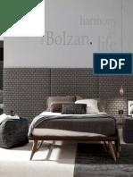 Bolzan2018 beds