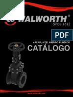 walworth_valvulas