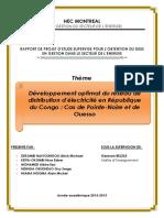 DESS_CONGO_Developpement_rapport.pdf