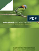 guiaadeaavesamataaatlntica.pdf