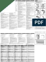 packb_quint_ups_24dc_24dc_5_1_3ah_9057002_ia_02.pdf