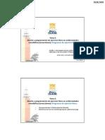 Tema 4. DPEF en enfermedades metabólicas (musculares) (1).pdf