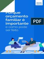 1596040922E-book_-_Oramento_Familiar