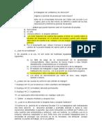 BALOTARIO DE DERECHO DEL TRABAJO.docx