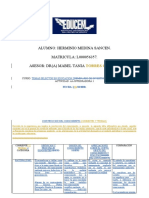 AA INTEGRADORA 1 (TEMAS SELECTOS EN EDUCACION II)