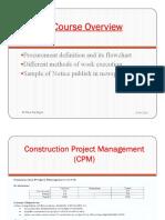 cpm pdf.pdf