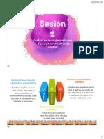 Presentación S2.pdf