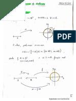geometria diferencial introdução