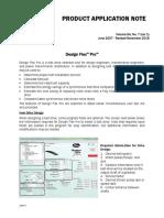 vol-54-no-7-design-flex-pro-general-use-instructions-2018