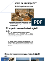 La caida del imperio romano.pptx