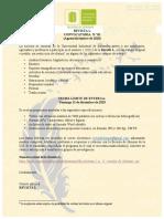 CONVOCATORIA L.pdf