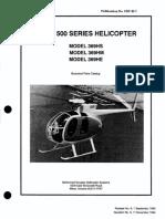 CSP-H-7.pdf