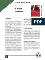 Romeo-Juliet-Background