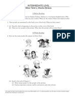 Oliver-Twist-Worksheet