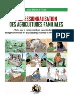 Agriculture Familiale DOC.pdf