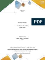401107-3.fase 1.NARRATIVA.OSCAR ANACONA JAMIOY