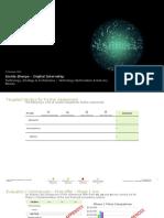 Deloitte TO&D Virtual Internship Module Template (1)
