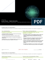 Deloitte Tech Optimisation and Delivery PPT Template.pptx