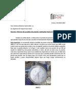 Informe_de_Pruebas_de_presion_realizadas.docx