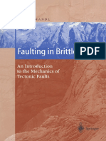 Faulting in Brittle Rocks, An Introduction to the Mechanics of Tectonic Faults [G. Mandl, 2000].pdf