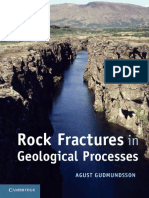 Rock Fractures in Geological Processes [Gudmundsson A.].pdf