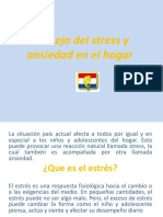 Manejo del estrés y ansiedad en el hogar.pdf