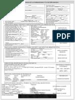 formato historia clinica 1.docx