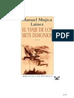 El_viaje_de_los_siete_demonios_Manuel_Mujica_Lainez.pdf
