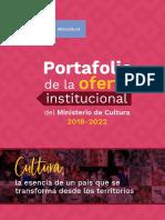 Portafolio Oferta Institucional 2018 - 2022.pdf