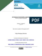estudios-visitantes-museos-rodriguez.pdf