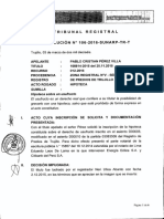 106-2016-SUNARP-TR-T HIPOTECA SOBRE USUFRUCTO.pdf