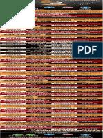 TorreDiPizza-FacilityCard