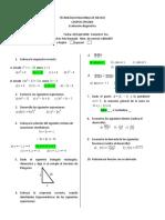 Evaluación diagnóstica calculo integral.pdf