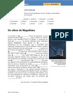 oexp11_gramatica_ficha10_coerencia_textual